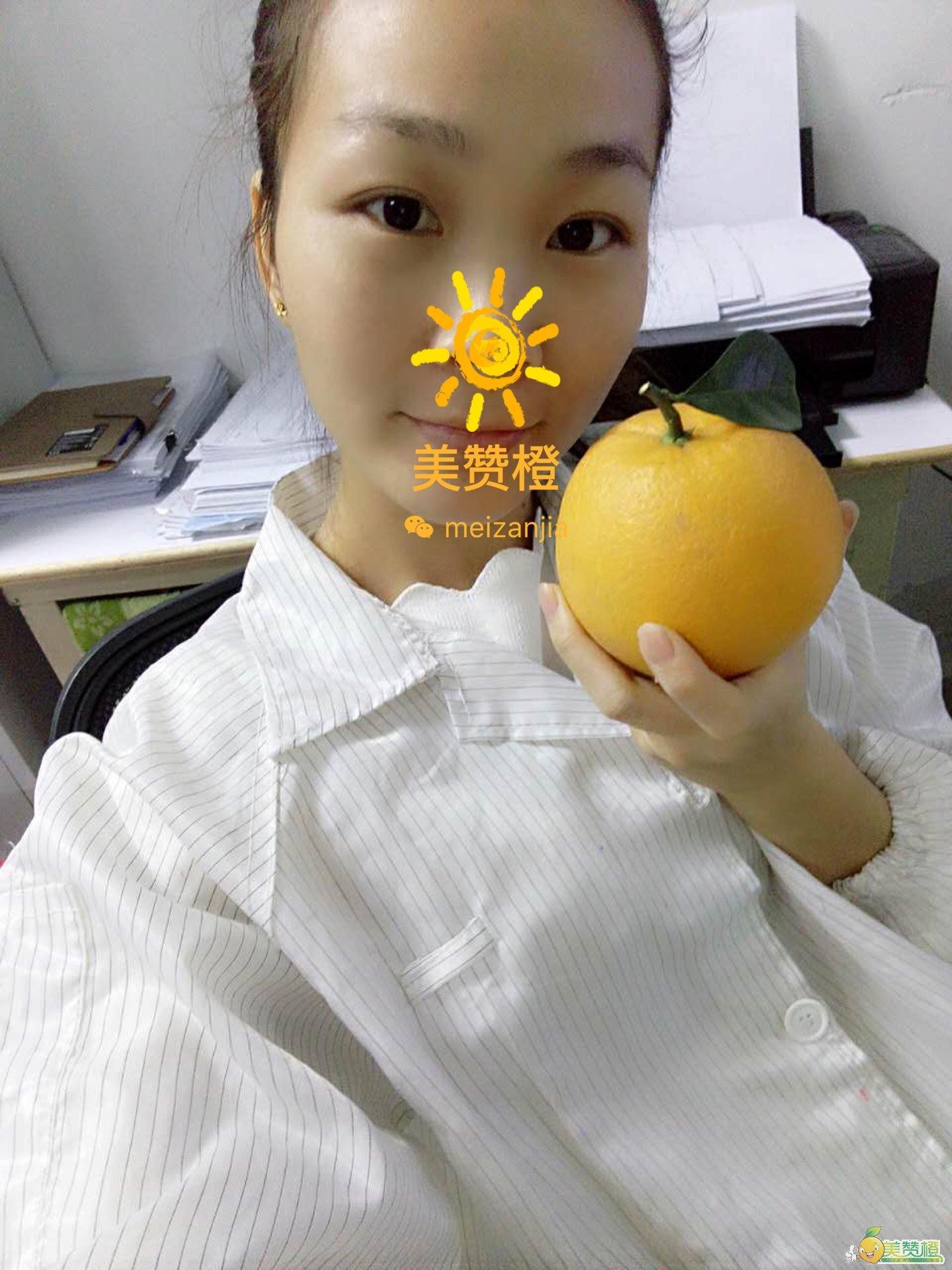 """质检员表妹""""LU妖精""""代言万喜彩票代理"""