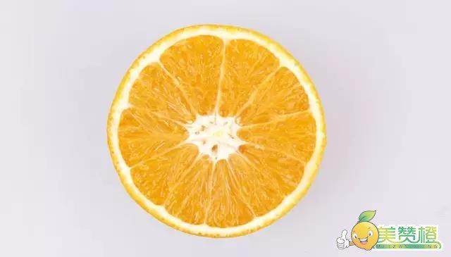 橙子能够增强免疫力,橙子还能够增强免疫力,因此建议朋友们在春季可以多吃些橙子来预防感冒哦。。