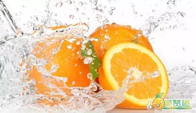 橙子中含量丰富的维生素C、P,能增加机体抵抗力,增加毛细血管的弹性,降低血中胆固醇。高血脂症、高血压、动脉硬化者常食橙子有益。