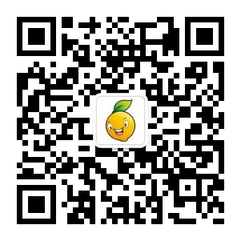 美赞橙微信公众号