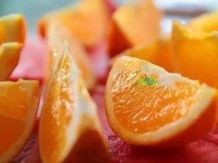 【科普】脐橙是酸性还是碱性?是热性还是凉性?